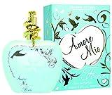 Jeanne Arthes Eau de Parfum Amore Mio Forever 100 ml...