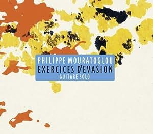 Exercices d'Évasion