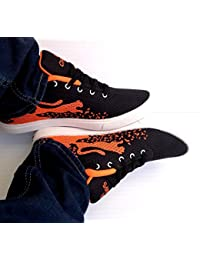 Air Champp Branded Men Casual Shoes, Sneakers At Discounted Price Rs 499