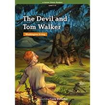 The Devil and Tom Walker (Level7 Book 17) (English Edition)