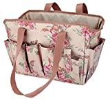 GardenGirl One Size Classic Garden Tool Bag