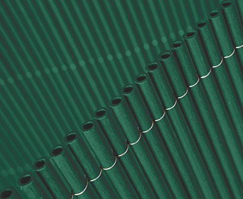 Catral 19010009 Tejido, Verde, 300 x 3 x 100 cm