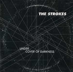 Under Cover of Darkness [VINYL]