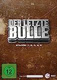 Der letzte Bulle - Staffel 1-5 (14 Discs) Bild