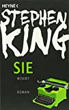 Sie: Roman - Stephen King