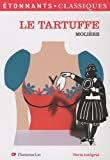 Le Tartuffe - Editions Flammarion - 04/11/2009