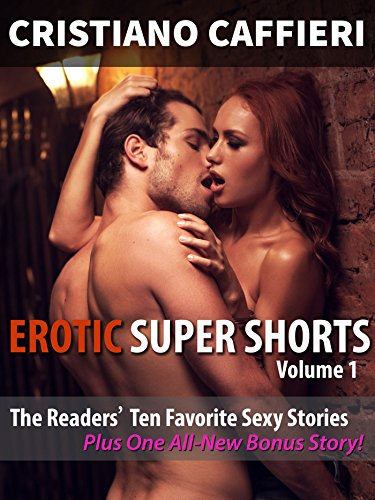 Erotic lice stories