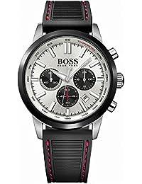 Orologio Uomo - Hugo BOSS 1513185