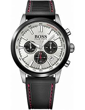 Hugo BOSS - Herren -Armbanduhr 1513185