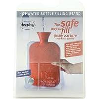 Fashy 6012 Wärmflaschen Befüllständer preisvergleich bei billige-tabletten.eu