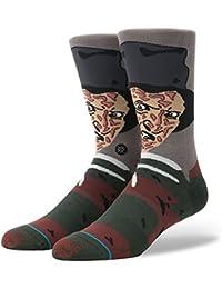 Herren Socken Stance Freddy Socken