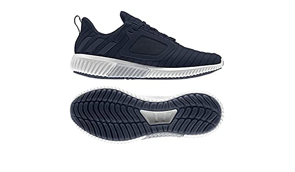 new product dc3eb 6abf6 adidas Climacool CM BY2343 Amazon.it Scarpe e borse