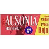 Ausonia Protege Slips Maxi Protección Íntima De Confianza - 30 Unidades