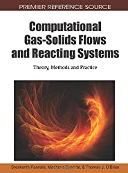 Computational Gas-Solids Flows and Reacting Systems: Theory, Methods and Practice (Premier Reference Source)