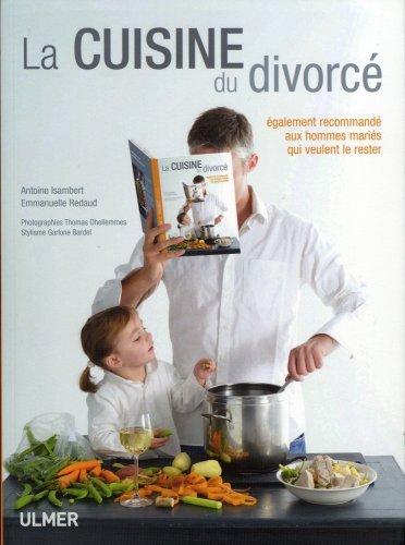 La cuisine du divorcé