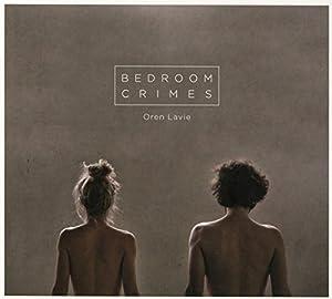 """Afficher """"Bedroom crimes"""""""