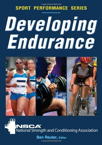 developing-endurance-sport-performance