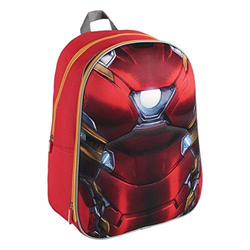 marvel-2100001620-40-cm-sac-a-dos-iron-man-pour-effet-3d