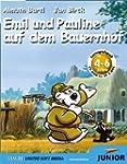 Emil und Pauline auf dem Bauernhof -...