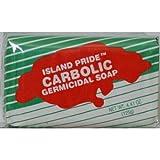 Island Pride Carbolic Soap