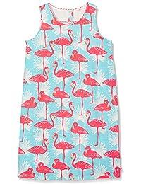 Billieblush Dress U12271, Robe Fille