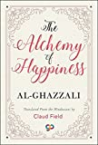 #7: The Alchemy of Happiness