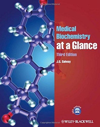 Books torrent biochemistry pdf