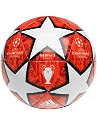 adidas 2019 Champions League Madrid Final Football Professional Europe Tournament Ball Adults Size 5
