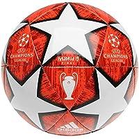 La pelota roja - adidas: Deportes y aire libre - Amazon.es