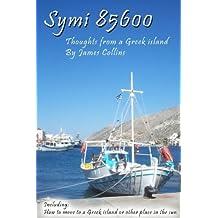 Symi 85600