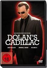 Dolan's Cadillac hier kaufen