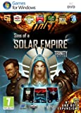 Sins of a Solar Empire - Trinity Edition [UK Import]