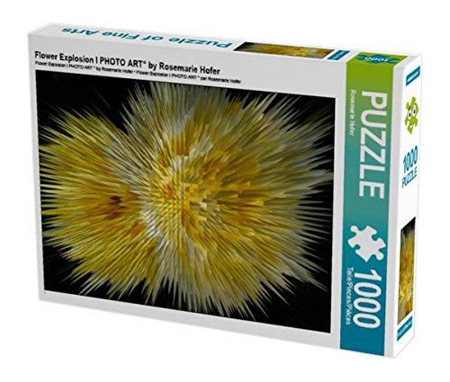 flower-explosion-i-photo-art-by-rosemarie-hofer-1000-teile-puzzle-hoch-calvendo-kunst