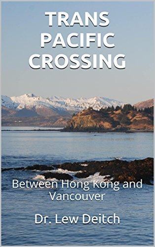trans-pacific-crossing-between-hong-kong-and-vancouver