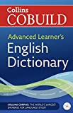 COBUILD Advanced Learner's English Dictionary (Collins COBUILD Dictionaries for Learners ): 0