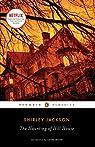 Hantise : La Maison hantée par Jackson