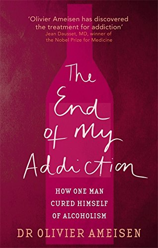 the-end-of-my-addiction-how-one-man-cured-himself-of-alcoholism