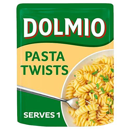 Dolmio Pasta Twists, 200g