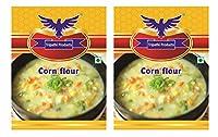 Cornflour Powder 2 x 100 Grams