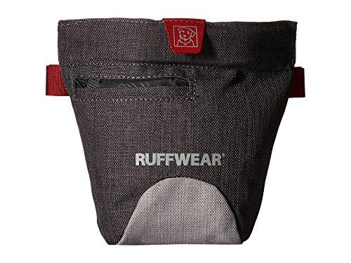 Ruffwear 3599-025 Treat Trader Händler, grau -