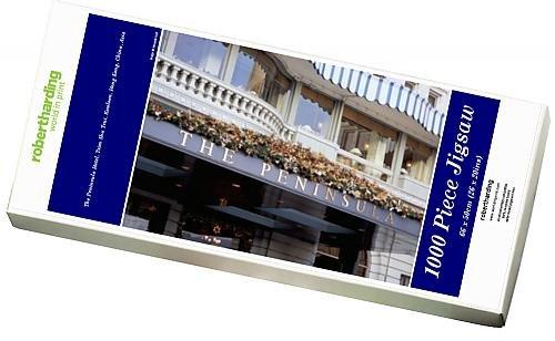 photo-jigsaw-puzzle-of-the-peninsula-hotel-tsim-sha-tsui-kowloon-hong-kong-china-asia