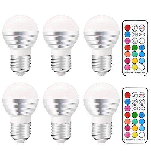 jayool-3w-e27-rgbw-led-fernbedienung-farbwechsel-gluhbirne-lampe2017neu-2-erzeugung-doppelspeicher-u