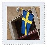 3drose QS _ 82584_ 3Schweden, Stockholm, Gamla Stan,