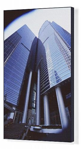 canvas-print-of-citibank-tower-central-hong-kong-island-hong-kong-china-asia