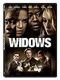 Widows [Edizione: Stati Uniti]