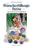 Wunscherfüllungs-Steine (Amazon.de)