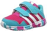 adidas Snice 4 Unisex Baby Sneaker