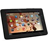 Jaytech PM736 17,8 cm (7'') Tablette Tactile (Cortex A7, 1,2GHz, 1Go RAM, 4Go HDD, Android 4.1) Noir (Import Europe)