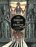 Les Dieux de l'Egypte