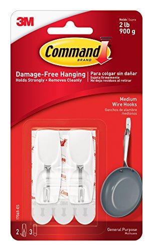 command-17065-es-wire-toggle-hook-medium-white